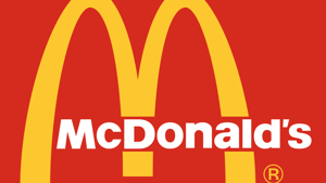 Homeless charity praises big-hearted Kildare families and McDonald's generosity