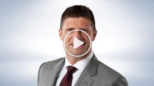 Niall Quinn Covid Message